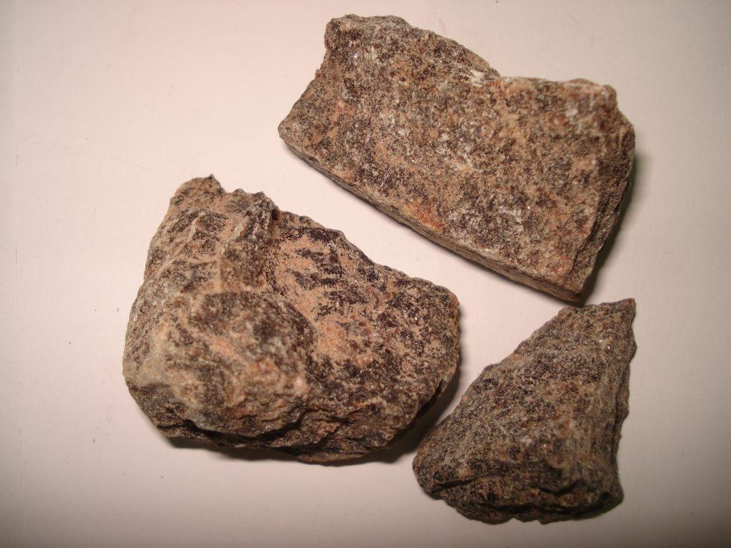 Fekete só, Kala namak