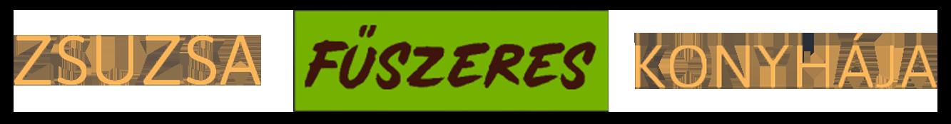 Szegedi Fűszeres
